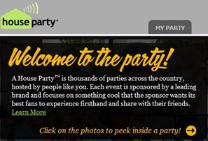 win7Party-000