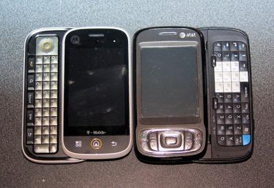 PC200908