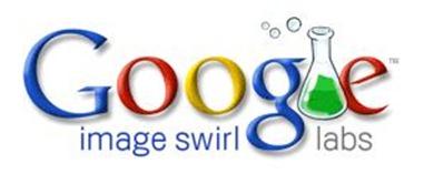 googl labs