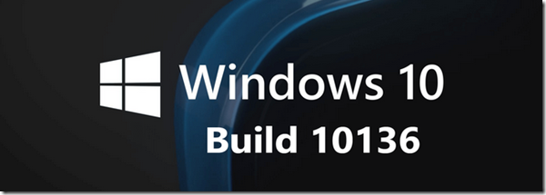 Windows10-build-10136