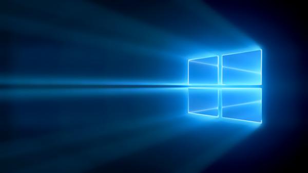 Windows_10_Hero-1024x576