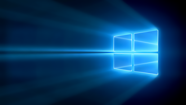 Windows_10_Hero-1024x576