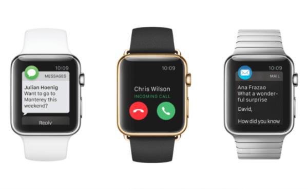 apple-watch-apps-540x3341