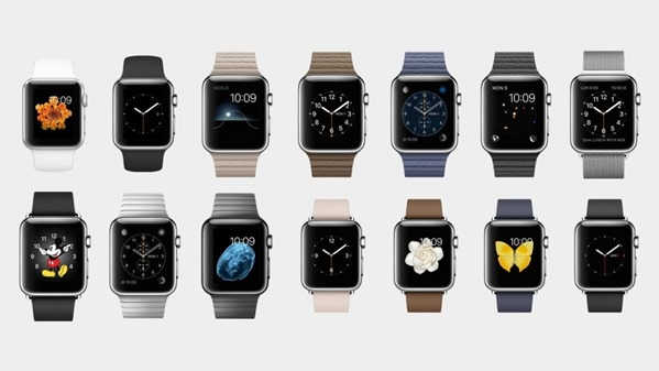 apple-watch-collection-1364x768-1024x577