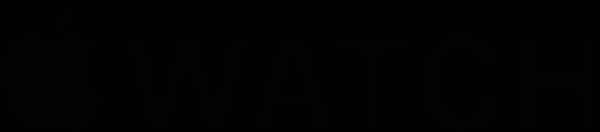 Apple_Watch_official_logo.svg_