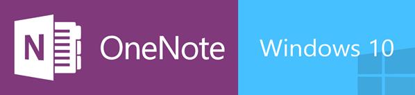 onenote-and-windows-10