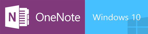 onenote-and-windows-10