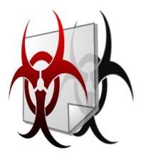 double_malware