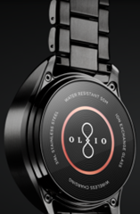 olio-update-166x300