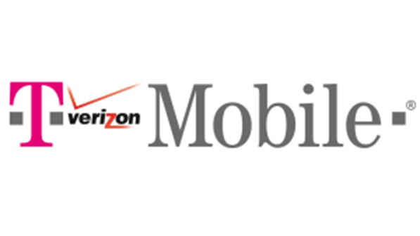 verizon_t_mob-300x169