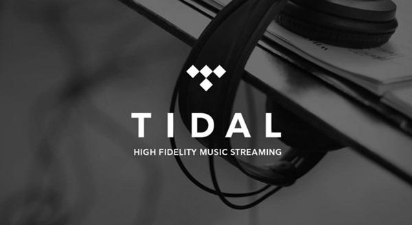 tidalstreamingmusic-1024x561