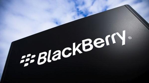 Blackberry-Logo-Images