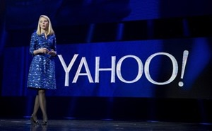 ap_marissa-mayer_ap-photo1-640x396