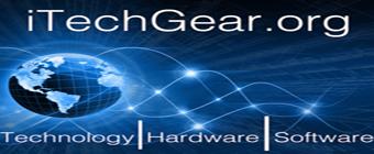 iTechGear.org